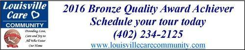 Louisville Care Community